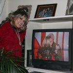 Margarita Pracatan's Greatest Hits