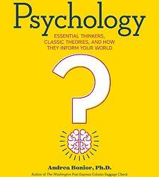 psychology-225